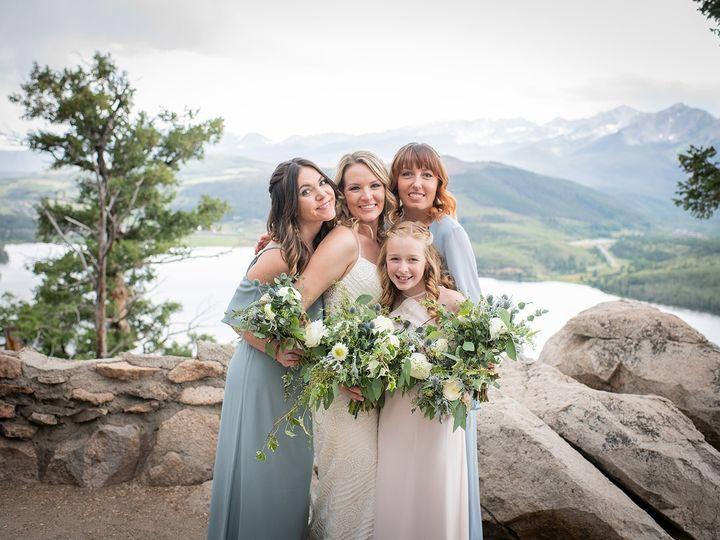 Tmx Ig424 51 748949 158714939971286 Breckenridge, CO wedding beauty