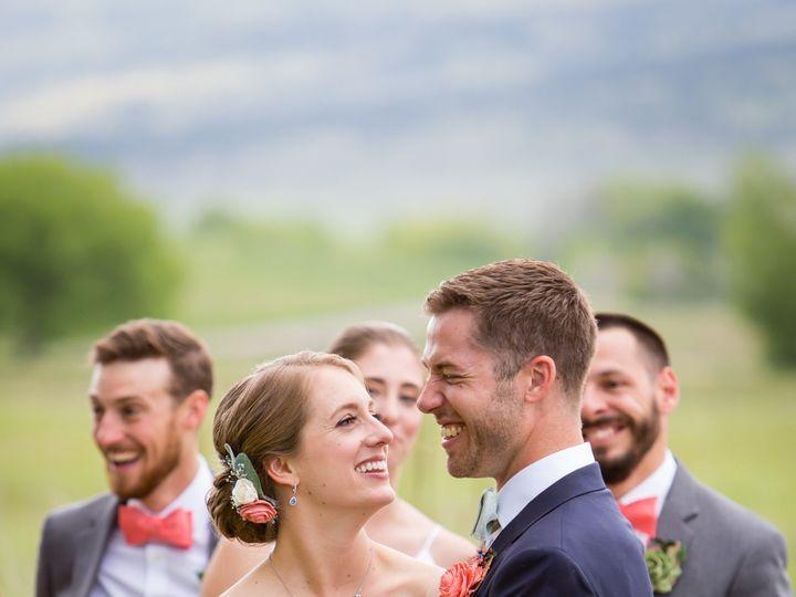 Tmx Jane Luke0724 51 748949 158714917092248 Breckenridge, CO wedding beauty