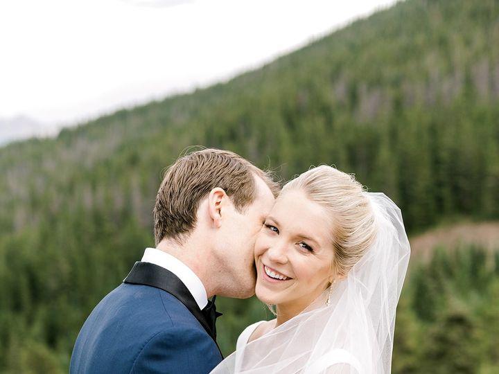 Tmx Jeannieandchris 080418 Col 791 Websize 51 748949 1570508896 Breckenridge, CO wedding beauty