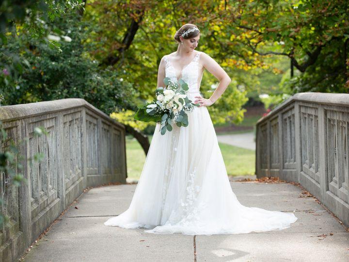 Tmx Jmd 0440 51 748949 1570508548 Breckenridge, CO wedding beauty