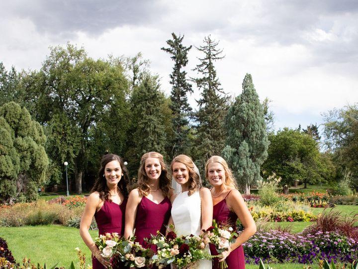 Tmx Rc0180 51 748949 158714944433388 Breckenridge, CO wedding beauty