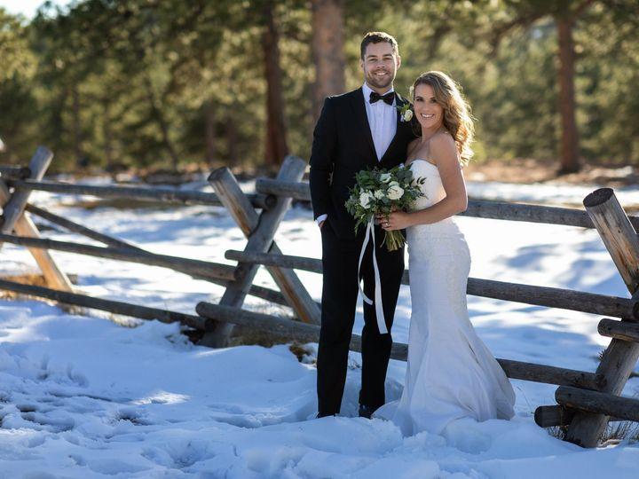 Tmx Roe Photography 387 51 748949 158714930744178 Breckenridge, CO wedding beauty