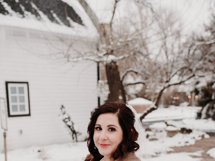 Tmx Samjohan 516 51 748949 158714949281420 Breckenridge, CO wedding beauty