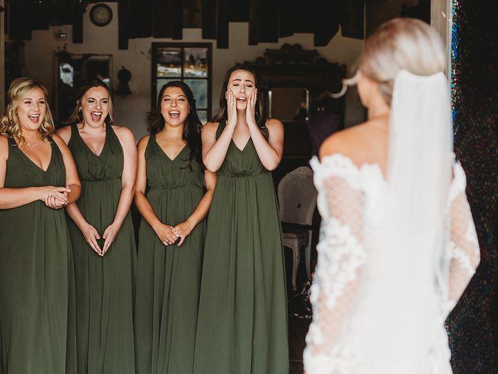 Tmx Sarahandty 2201 Websize 51 748949 158714958378813 Breckenridge, CO wedding beauty