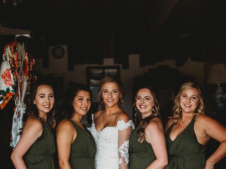 Tmx Sarahandty 2537 Websize 51 748949 158714959388994 Breckenridge, CO wedding beauty