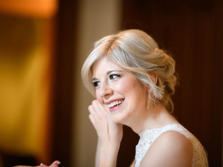 Tmx Sean Lara Photography 124519 51 748949 1570508482 Breckenridge, CO wedding beauty