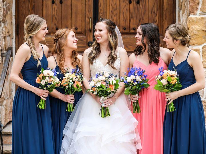 Tmx Tk 236 51 748949 158714924195455 Breckenridge, CO wedding beauty