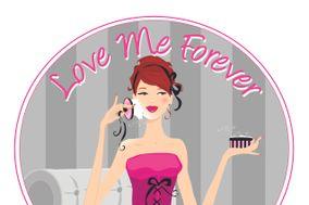 Love Me Forever Bridal