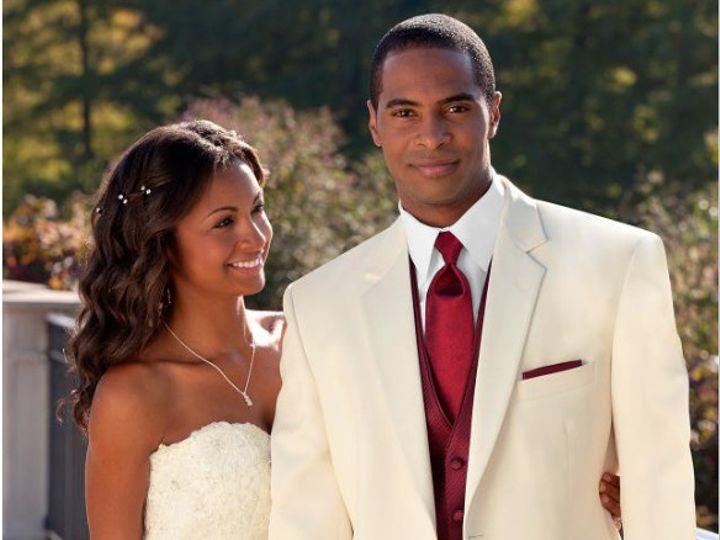 Tmx 1510940006318 Stephengeoffrey602 Taftville wedding dress