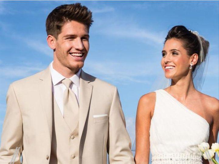 Tmx 1510940110321 Lordwest252 Taftville wedding dress
