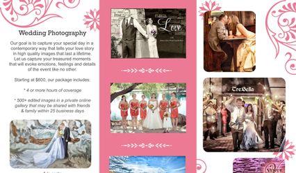 Gina Ooi Photo, Video & Editing 1