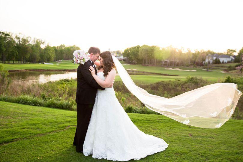 andrewlindseywedding 418 1