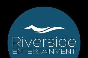Riverside Entertainment