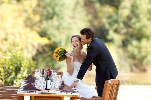 Tmx 1337377637605 Wedding Napa, CA wedding venue