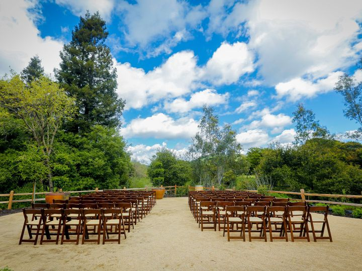 Tmx 1503509907827 Rwc Ceremony 100 Napa, CA wedding venue