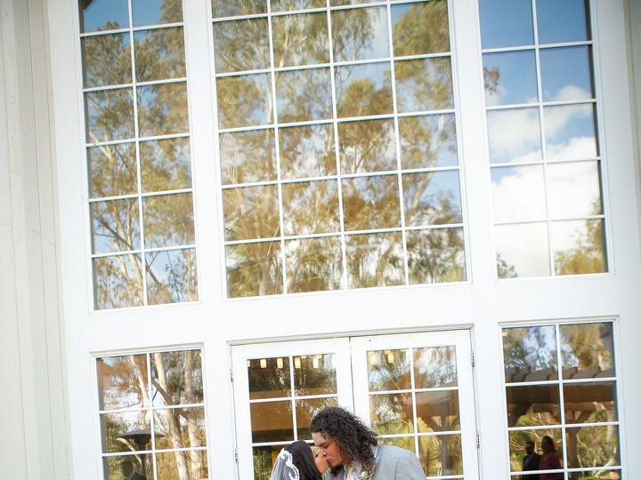 Tmx 1503510101353 Outdoor Terrace   Wedding 2 Napa, CA wedding venue