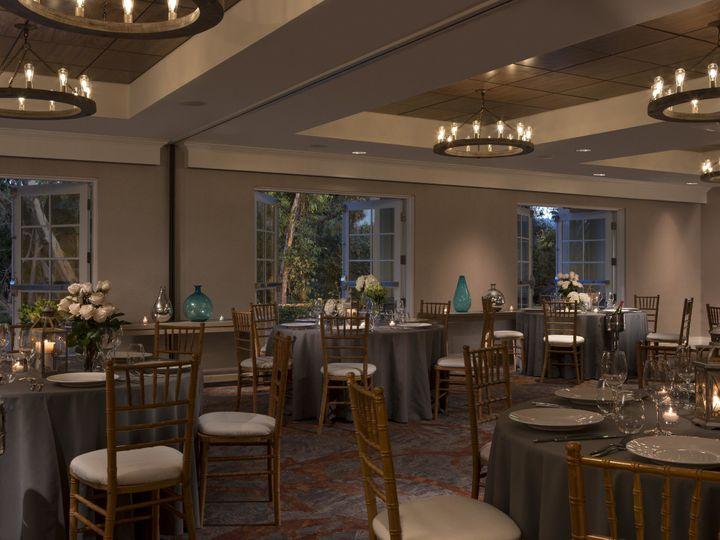 Tmx 1509495746437 Banquet Napa, CA wedding venue