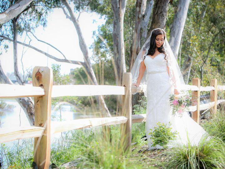Tmx 1509496132602 Bridal Portraits 3 Napa, CA wedding venue