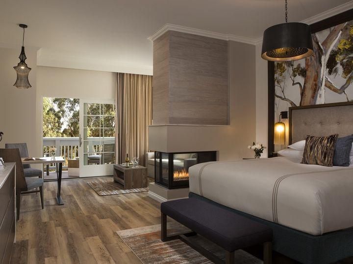 Tmx 1510164854232 Luxury Suite Resized Napa, CA wedding venue