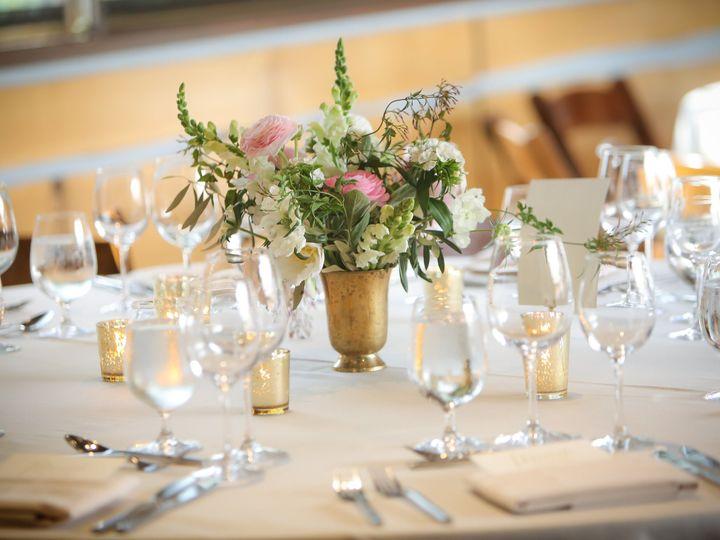 Tmx 1510165068465 Tabletop Setting 3 25 17 Wedding Napa, CA wedding venue