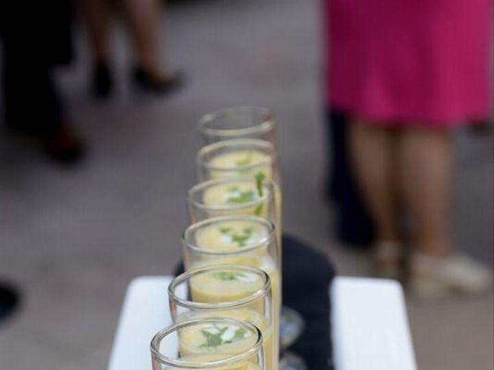 Tmx 1510165215474 Soup Shooters Napa, CA wedding venue