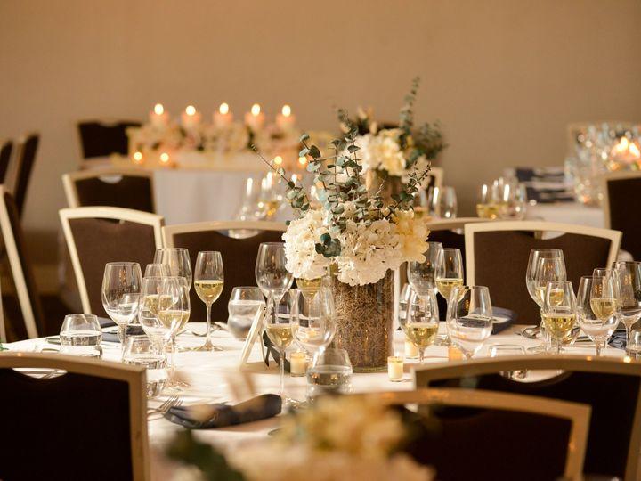 Tmx 1518904834 1e74b735e66acfdb 1518904830 Aecced266d3ebfce 1518904745115 21 E 0479 Napa, CA wedding venue