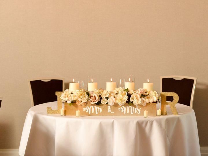 Tmx 1518904935 F2d7f76c2b60be35 1518904932 29129d35f932a0c5 1518904745164 30 Sweetheart Table Napa, CA wedding venue
