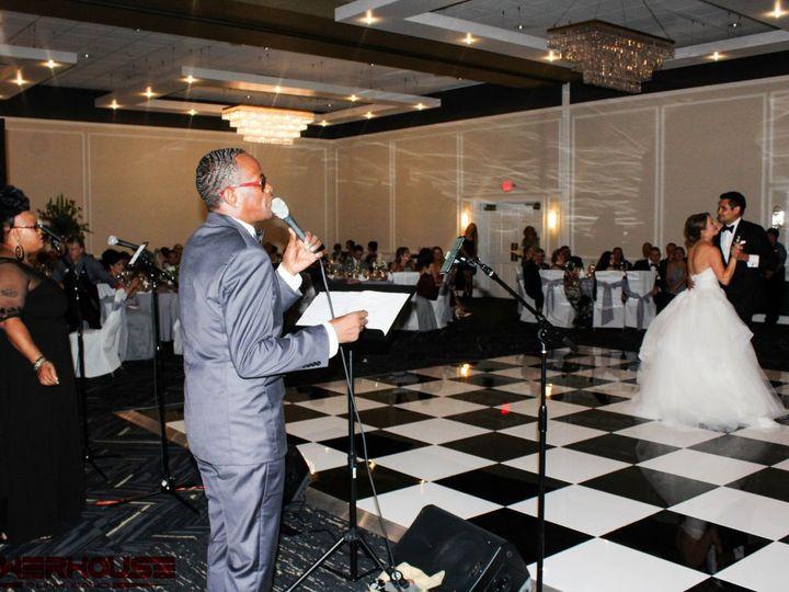 Tmx 1536554803 70e0339a0fd5f0e3 1536554802 F0e0568b81535a9a 1536554781547 4 Wedding57 Albany, New York wedding band