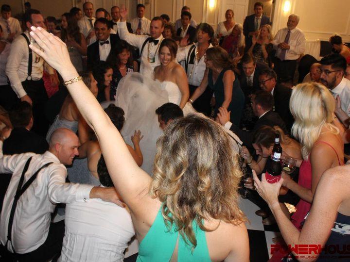 Tmx 1536554805 6612f4a4d8ebc1aa 1536554803 5e4fd526dee028ae 1536554781558 13 Wedding126 Albany, New York wedding band