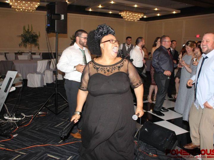 Tmx 1536554805 F75064b3decfc3b3 1536554803 Ee089e2832e7ca66 1536554781557 12 Wedding124 Albany, New York wedding band