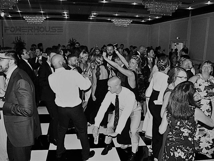 Tmx 1536555851 9640e72277a4739e 1536555850 802af6fd0e5cf6ec 1536555846354 2 Wedding 782 Albany, New York wedding band