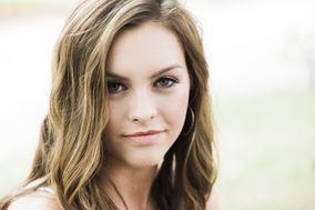 Allie Bauer Makeup Artistry