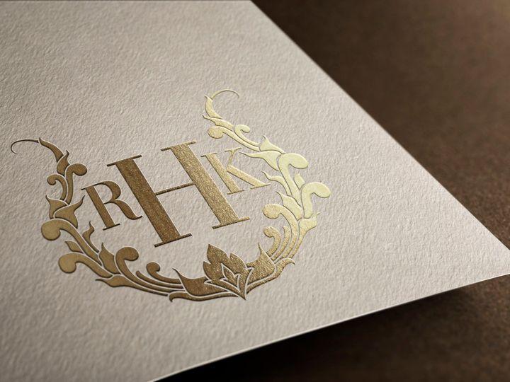 Tmx Rebecca 51 1869949 1565936722 Canoga Park, CA wedding invitation