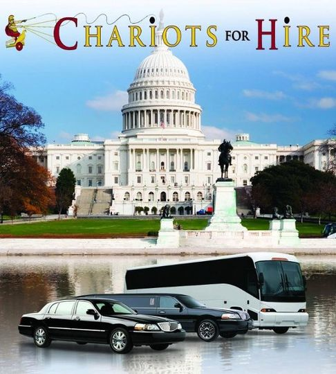 ChariotsForHire