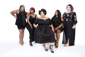 Memphis Makeup Artists
