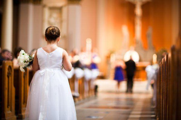 Tmx 1337454027205 0520 Denver wedding planner