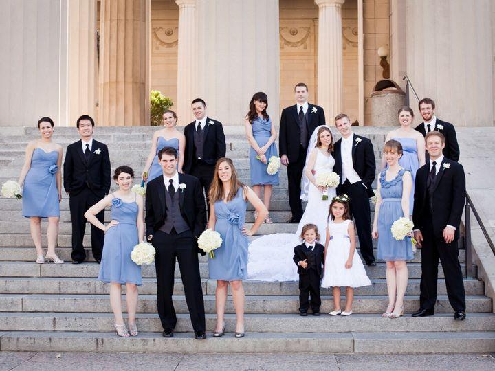 Tmx 1375975530075 Hill0350 Denver wedding planner