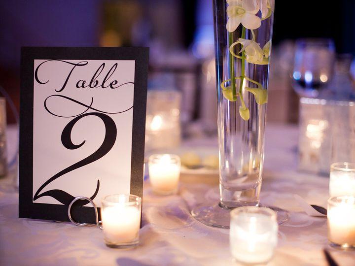 Tmx 1375975557531 Hill0632 Denver wedding planner