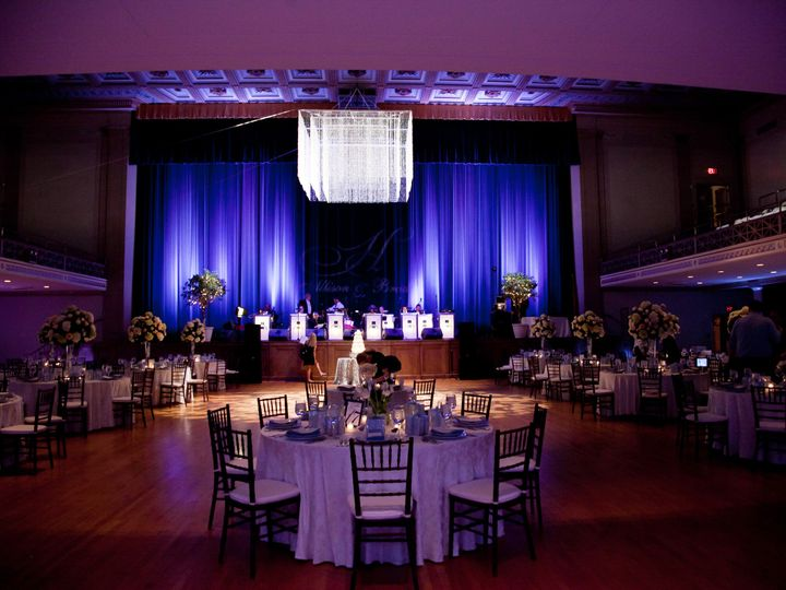 Tmx 1375975593876 Hill0648 Denver wedding planner