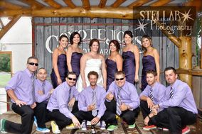 Stellar Photography LLC