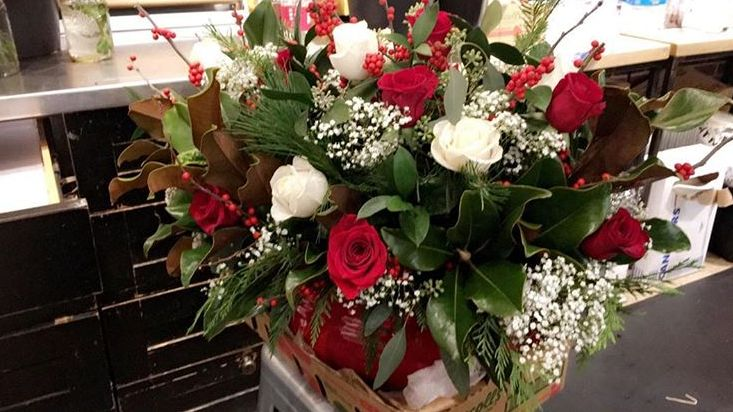 Aniyah Flowers