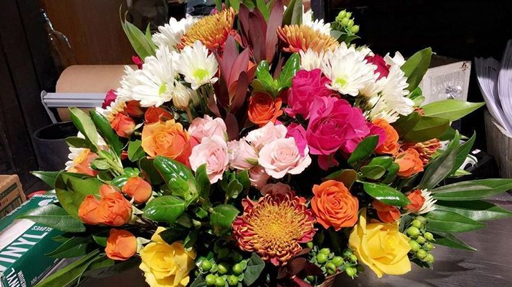 aniyah flowers 3 51 1050059