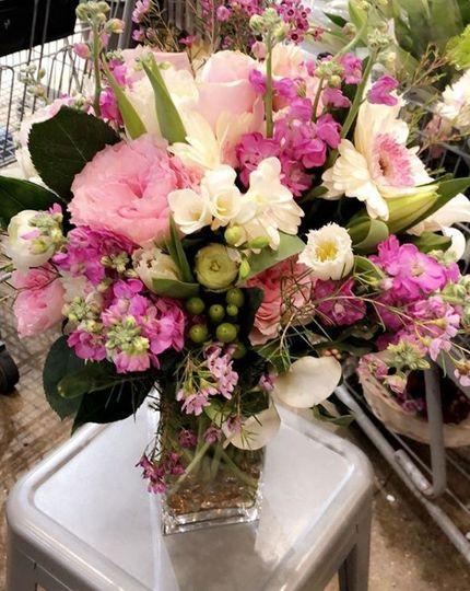 aniyah flowers 4 51 1050059
