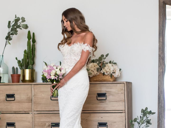 Tmx Bridal1 51 1890059 1570671522 San Mateo, CA wedding dress
