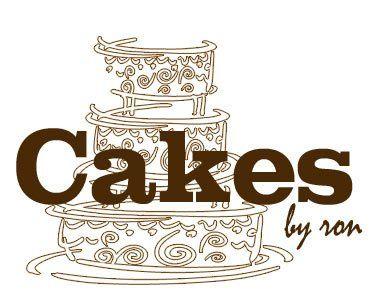 cakeslogocake
