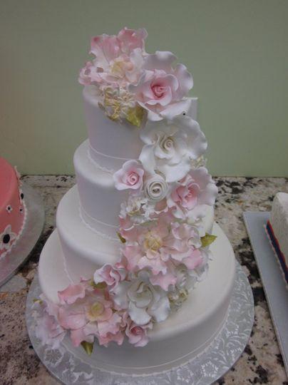 cakepix016