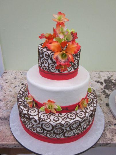 cakepix003