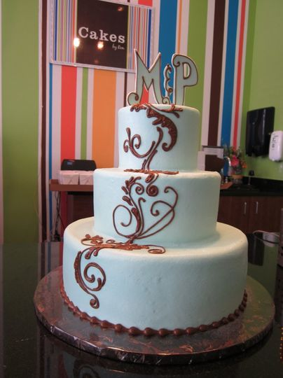 cakepix011