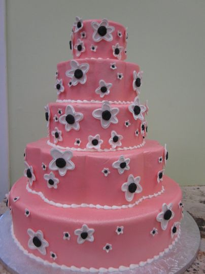 cakepix015