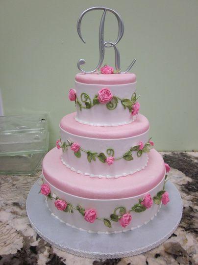 cakepix029